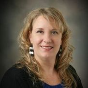 Realty Executives Integrity, Gayle Gintner, Cedarburg WI