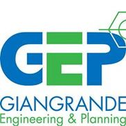 Giangrande Engineering and Planning, Stuart FL