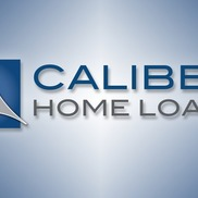 Caliber Home Loans, San Diego CA