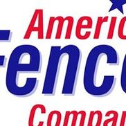 America Fence Company, Lawrenceville GA
