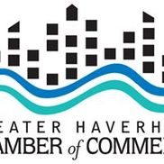 Greater Haverhill Chamber of Commerce, Haverhill MA