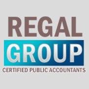 Regal Group CPA, San Diego CA
