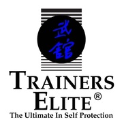 Trainers Elite, Carrollton TX