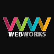 WebWorks Agency, North Hollywood CA