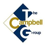 The Campbell Group, Fort Myers FL
