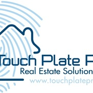 Touch Plate Properties, LLC, Concord CA