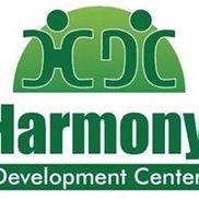 Harmony Development Center, Cooper City FL