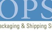 Complete Packaging & Shipping Supplies, Inc., Freeport NY