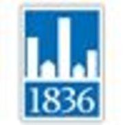 1836 Property Management, Austin TX