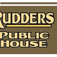 Rudders Public House, Kittery ME