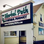 The Herbal Path, Natural Pharmacy, Portsmouth, Portsmouth NH