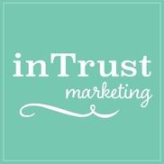 InTrust Marketing, Harrison City PA