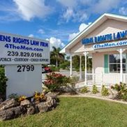 Men's Rights Law Firm, Cape Coral FL