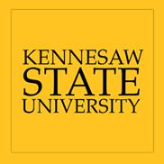 Kennesaw State University, Kennesaw GA