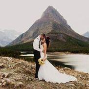 Bridal Elegance Tulsa, Tulsa OK