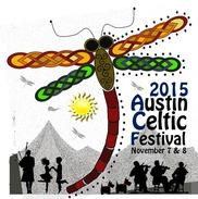 Austin Celtic Festival, Austin TX