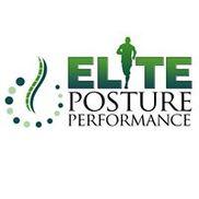 Elite Posture Performance, Charlotte NC