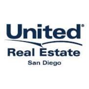 United Real Estate San Diego, San Diego CA