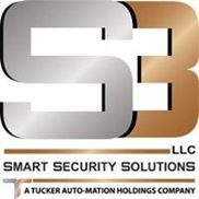 S3|Smart Security Solutions, Irwin PA