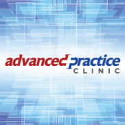 Advanced Practice Clinic, Joplin MO