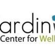 Cardin Center for Wellness, Overland Park KS