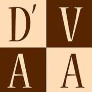 DVAA Hair Salon, Baldwin NY