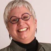 Susan Gainen Artist & Author, Saint Paul MN