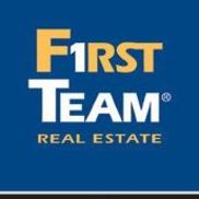 First Team Real Estate, San Diego CA