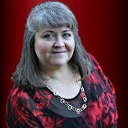 Anny Kosovic - RE/MAX, Abbotsford BC