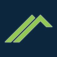Summit Funding, Inc. - Branch NMLS ID# 1099546 , San Diego CA