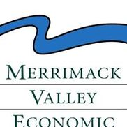 Merrimack Valley Economic Development Council, North Andover MA