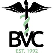 Broadway Veterinary Care & Dog Spa, Hewlett NY