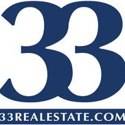 33RealEstate Inc., Carlsbad CA