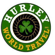Hurley World Travel Co., Forest Hill MD