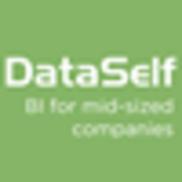 DataSelf Corp, Santa Clara CA