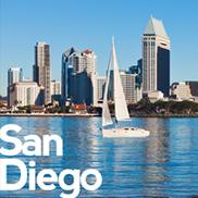 Summit Funding, Inc., San Diego CA