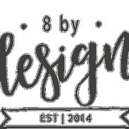 8 by design, Haverhill MA