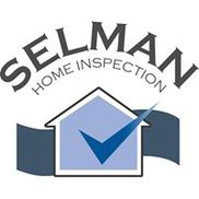Selman Home Inspections, Inc., Red Oak TX