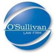 The O'Sullivan Law Firm, P.C., Denver CO