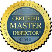 Honest&Detail Property Evaluation Services LLC., Lorain OH