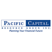 Mike Kendall-Pacific Capital Resource Group, Bellevue WA
