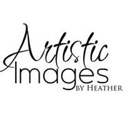 Artistic Images by Heather, Johnstown CO