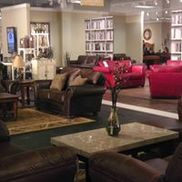 Becker Furniture World   Maple Grove