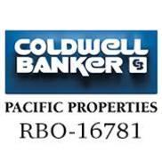Coldwell Banker Pacific Properties, Honolulu HI