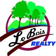 Le Bois Realty, Meridian ID