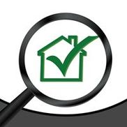 Owens Home Inspection, Midlothian TX