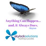 SkylockSolutions, LLC, Salida CO