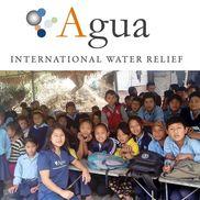 Agua International Water Relief, Capistrano Beach CA