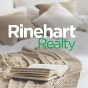 Rinehart Realty, Rock Hill SC