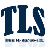 TLS National Education Services, North Fort Myers FL